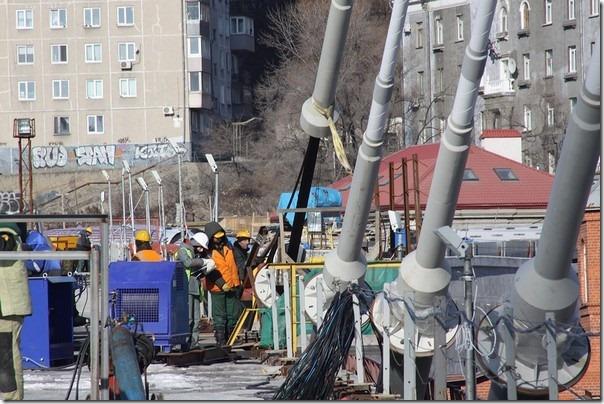 bridgeconstruction1photos-42