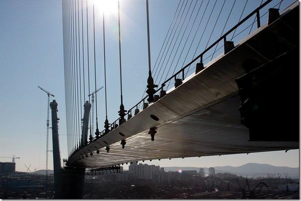 bridgeconstruction1photos-56