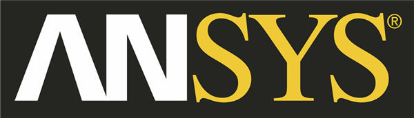 ansys-logo_副本_副本